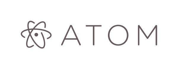 ¿Cómo subir los cambios en archivos por FTP directamente en Atom?