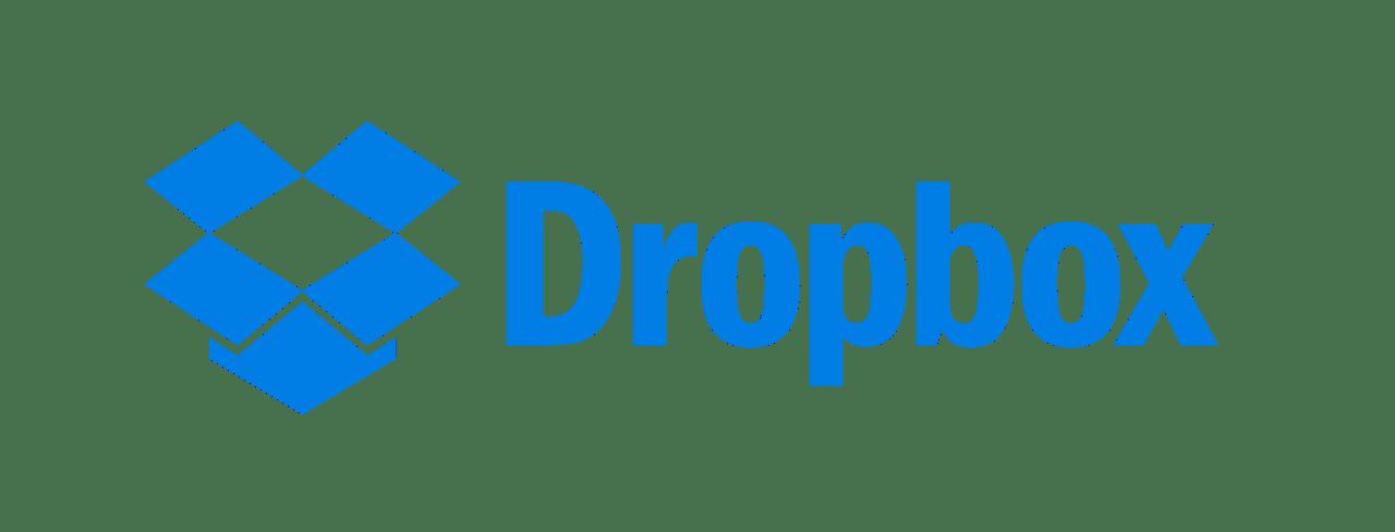 Instalar Dropbox en Elementary OS y que no fallen los iconos
