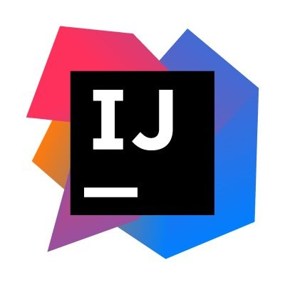 Instalar IntelliJ Idea de forma facil en Ubuntu
